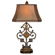 Fine Art Lamps 230510ST
