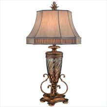 Fine Art Lamps 411310ST