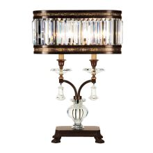 Fine Art Lamps 606010ST
