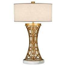 Fine Art Lamps 784910-2ST