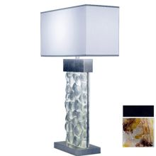 Fine Art Lamps 824610-11ST