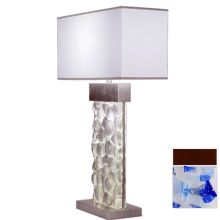 Fine Art Lamps 824610-12ST