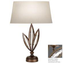 Fine Art Lamps 850010-32ST