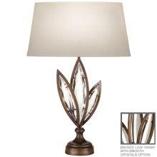 Fine Art Lamps 854410-31ST