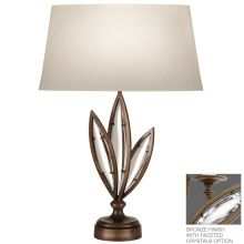 Fine Art Lamps 854610-32ST