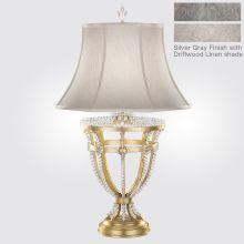 Fine Art Lamps 859510-1ST