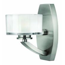 Hinkley Lighting 5590-LED