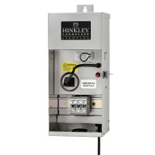 Hinkley Lighting 0075W