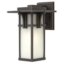 Hinkley Lighting 2230