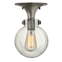 Hinkley Lighting 3149
