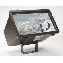 Hubbell Lighting Outdoor MHS-K400P8