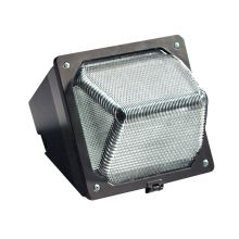 Hubbell Lighting Outdoor WGH-70H