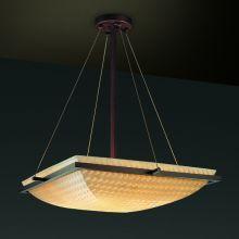 Justice Design Group PNA-9791