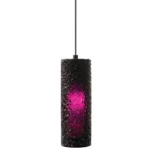 LBL Lighting Mini Rock Candy C Amethyst 50W Monopoint