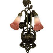Meyda Tiffany 17616