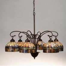 Meyda Tiffany 18693