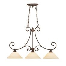 Millennium Lighting 1233