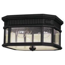 Murray Feiss OL5413-LED