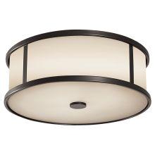 Murray Feiss OL7613-LED