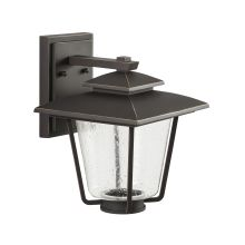 Park Harbor PHEL1302LED