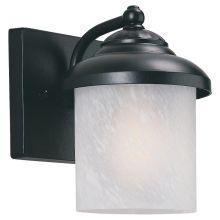 Sea Gull Lighting 89048PBLE