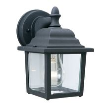 Thomas Lighting SL9422