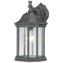 Thomas Lighting SL9452