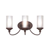 Trans Globe Lighting 3923