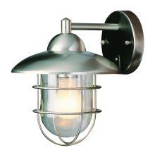 Trans Globe Lighting 4370