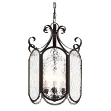 Trans Globe Lighting 40192