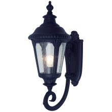 Trans Globe Lighting 5040