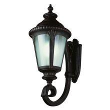 Trans Globe Lighting 5042