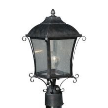 Vaxcel Lighting T0032