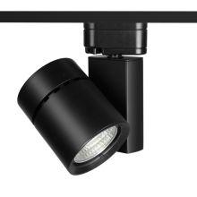 WAC Lighting H-1052N-835
