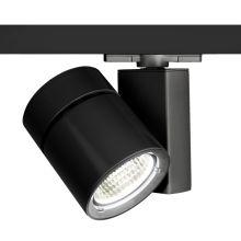 WAC Lighting WTK-1052N-927