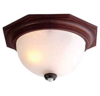Acclaim Lighting 75M