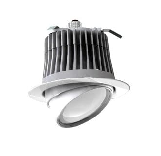 Cree LED Lighting LE6C