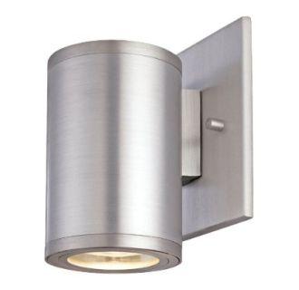 CSL Lighting Wall Sconces