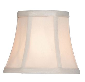 Golden Lighting SHADE-2303