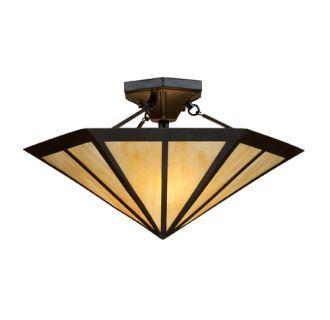 Landmark Lighting 70105-3