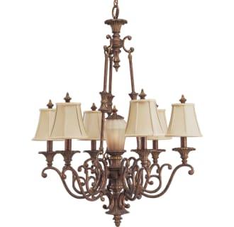 Thomasville Lighting P4253-02C