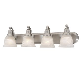 Vaxcel Lighting LS-VLD104