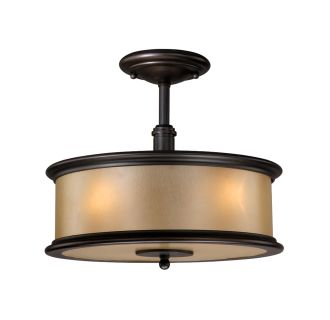 Vaxcel Lighting CR-CFU130