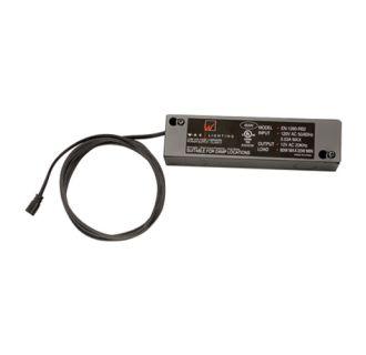 WAC Lighting EN-24100-RB2-T