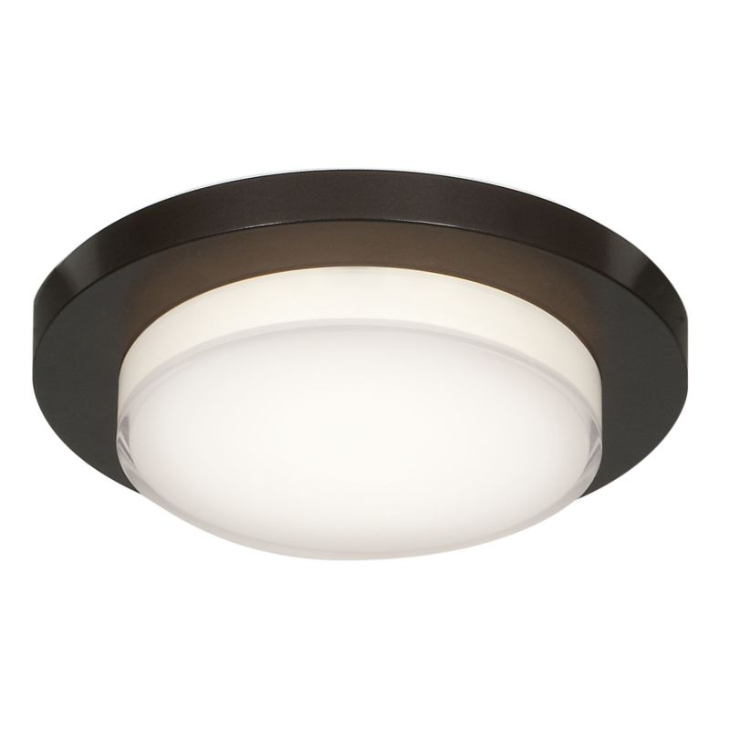 Access Lighting 20779LEDD BRZ ACR Bronze Acrylic 1 Light