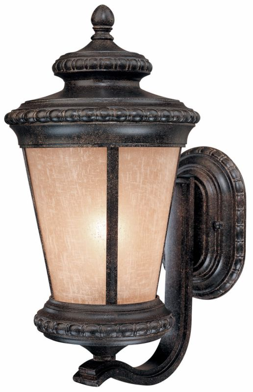 Dolan Designs 9130 114 Manchester 1 Light Outdoor Wall Sconce From The Edgewo