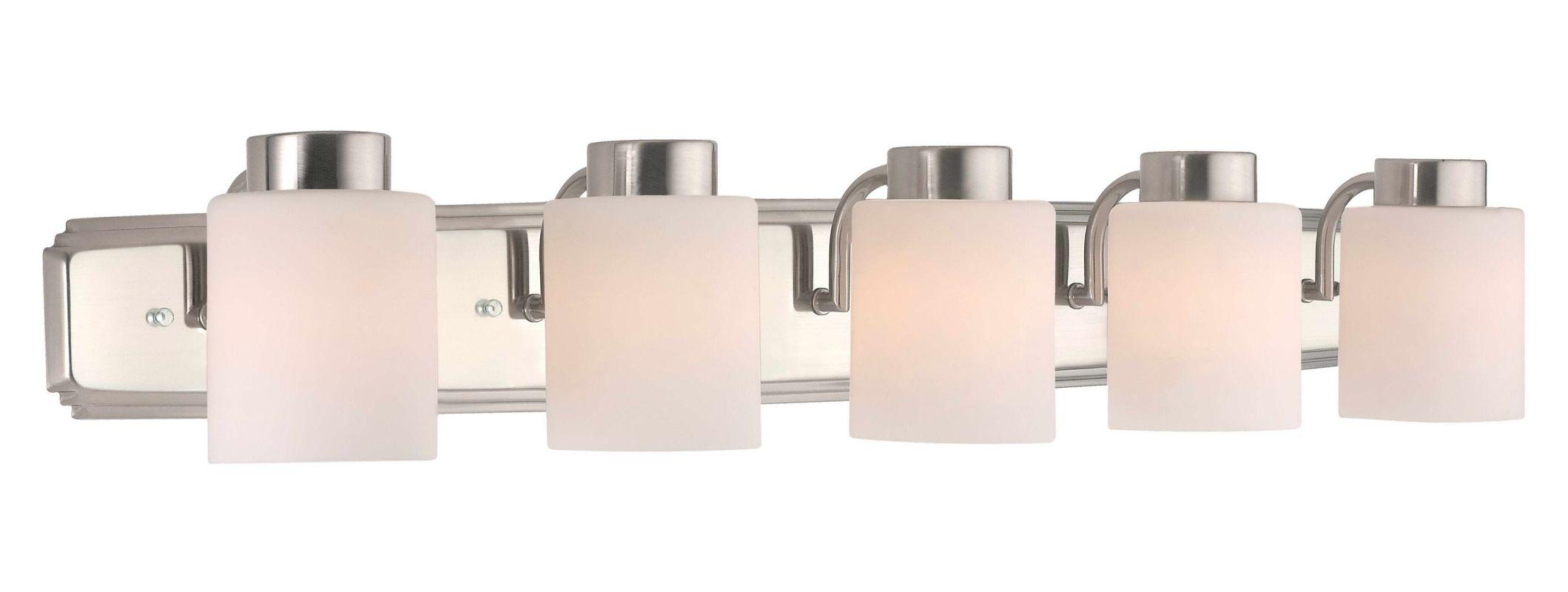 Brilliant Bathroom Vanity Lights Pictures Bathroom Vanity Lights Amazon Bathroom