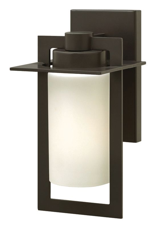 Hinkley Lighting 2920BZ Bronze 12.25