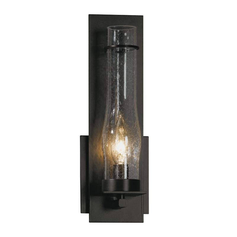 hubbardton forge 204250 technical specs