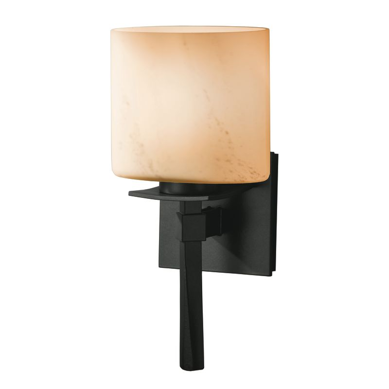 back plate are on the hubbardton forge 204820 hubbardton forge 204820